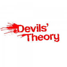 Devil Theories on GOP Cowardice and Incompetence (Parts 1 & 2)